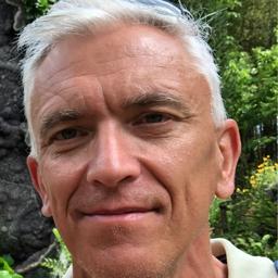 Jörg Kruschinski