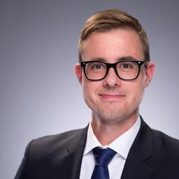 Lars Asmussen's profile picture
