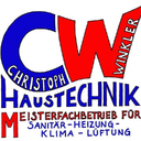 Christoph Winkler - Bürgstadt