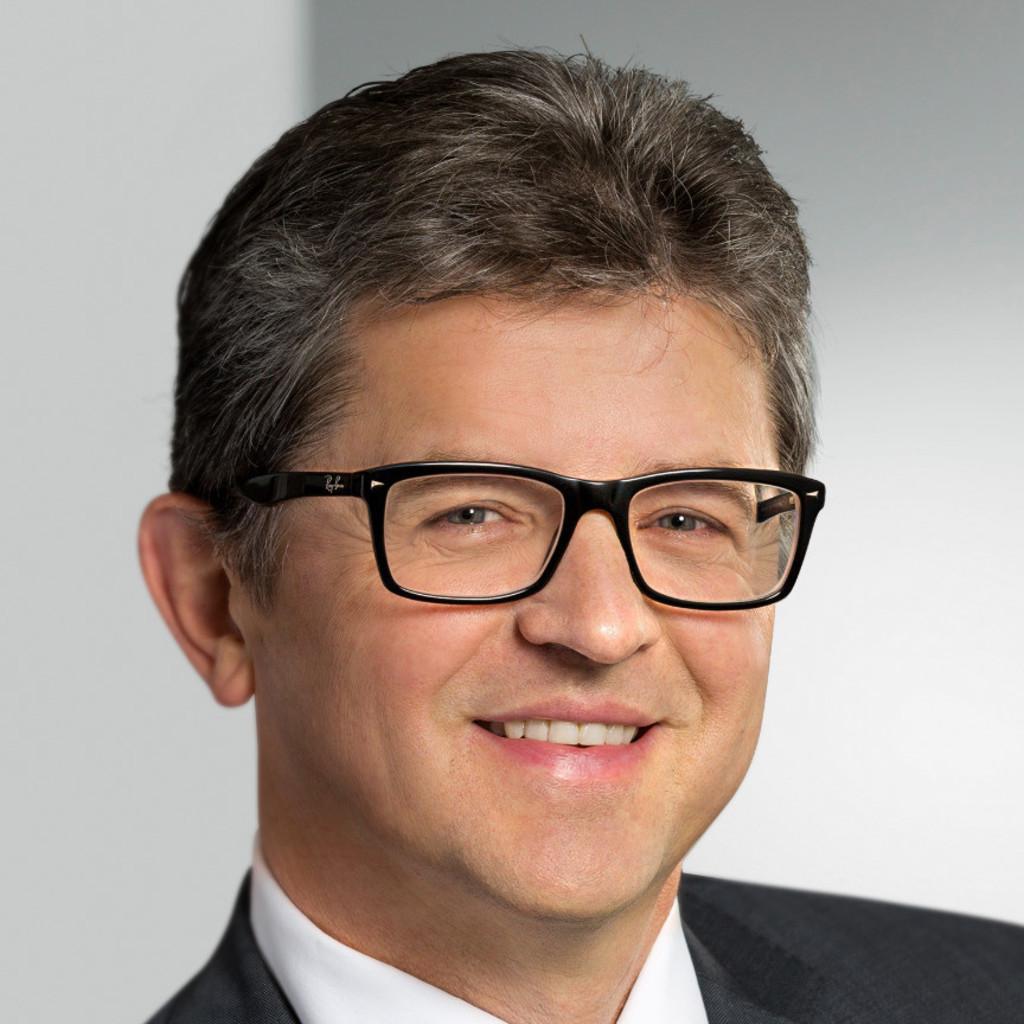 Michael Bischof's profile picture
