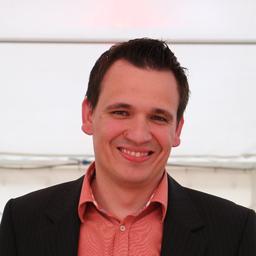 Daniel Kaiser's profile picture