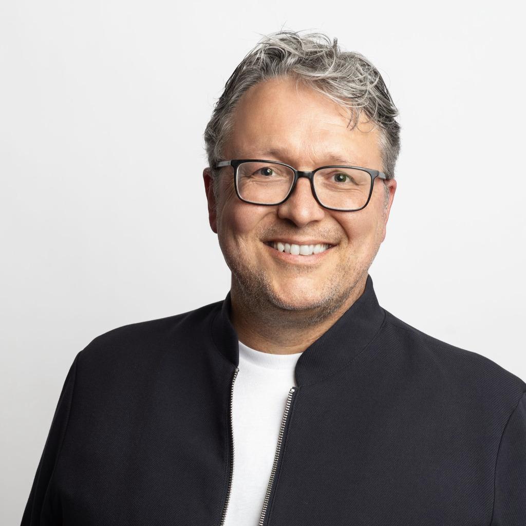 Wolfram Esser's profile picture