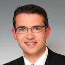 Tim Keßler - Wetzlar