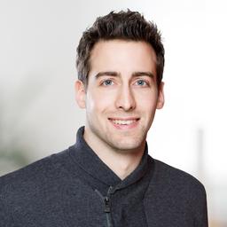 Manuel Dittrich's profile picture