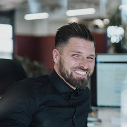 Andreas Bajohr's profile picture