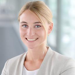 Martina Bergmair - Messe München GmbH - München