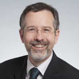 Markus Jansen - LANCOM Systems GmbH - Würselen