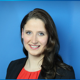 Ursula Müller - selbstständige Rechtsanwältin - Wustermark