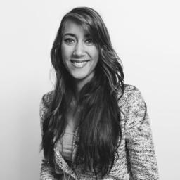Sarah Braun's profile picture