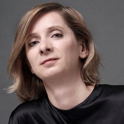 Claudia Knittel