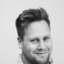 Arne Schroeder - Adobe Systems GmbH - München