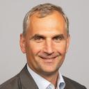 Stephan Schmidt-Taube - Baden