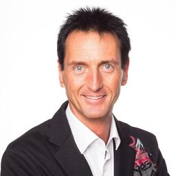 Michael Badum's profile picture