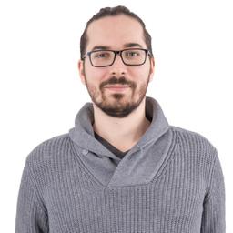 Gabriel Schwarzinger - Humanbrand Media GmbH - Wien