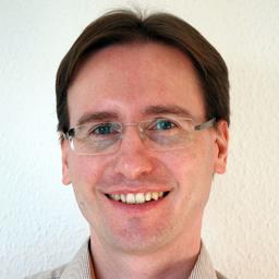 Dr. Reiner Krapf - Robert Bosch Power Tools GmbH - Leinfelden-Echterdingen