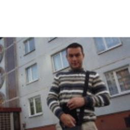 Aleksandr Jefimov - Jurmala