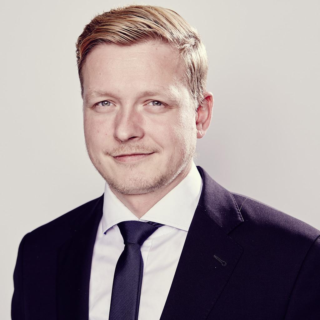 Swen buro chauffeur disponent tls heidelberg for Zimmermann buro