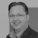 Markus Rieder - Dietikon