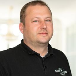 André Heymann's profile picture