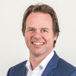 Chris Megens's profile picture