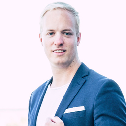 Julian Küthe's profile picture