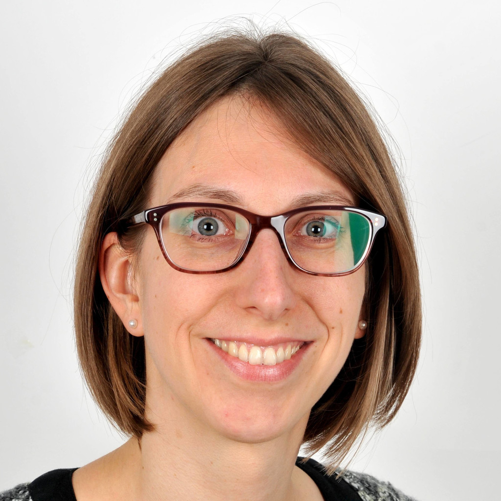 Dr julia schaumeier software developer kinexon gmbh for Arbeitsstelle in munchen