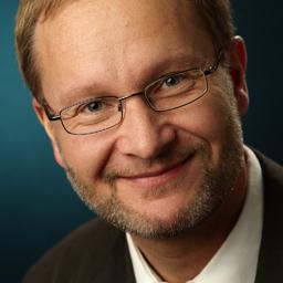 Jürgen Hauser's profile picture