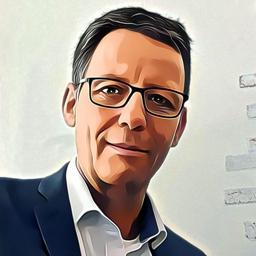 Dipl.-Ing. Rajko Kleinschmidt - GDV Dienstleistungs-GmbH - Hamburg