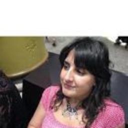 <b>Carla Cardozo</b> - carla-cardozo-foto.256x256
