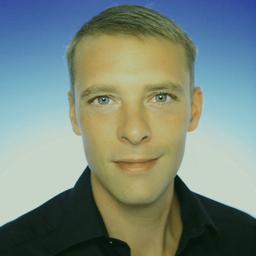 Andreas Beyenbach's profile picture