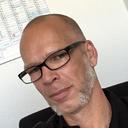 Daniel Reichelt - Halle / Queis