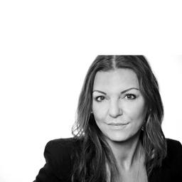 Silvia Hastreiter - SOMMAIRE BEAUTÉ - Wiesbaden