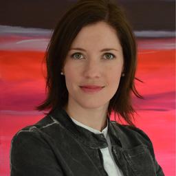 Franziska Weiss - Strässer Werbung - Calw-Altburg
