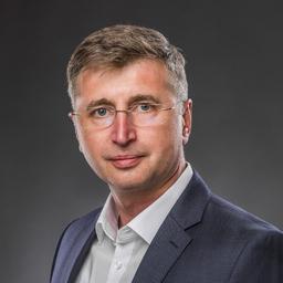 Igor Janz's profile picture
