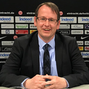 Thorsten Heck - Frankfurt am Main
