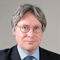 Bernhard Thie - Thie & Kollegen Steuerberater & Rechtsanwälte - Karlsruhe
