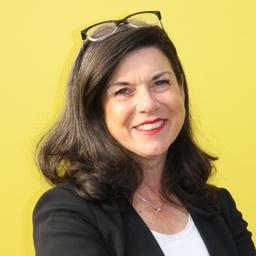Prisca A. Meier - prisca meier consulting (vormals bruch consulting) - Geuensee