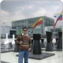 ALEXIS ARGUELLO SANCHEZ - bucaramanga