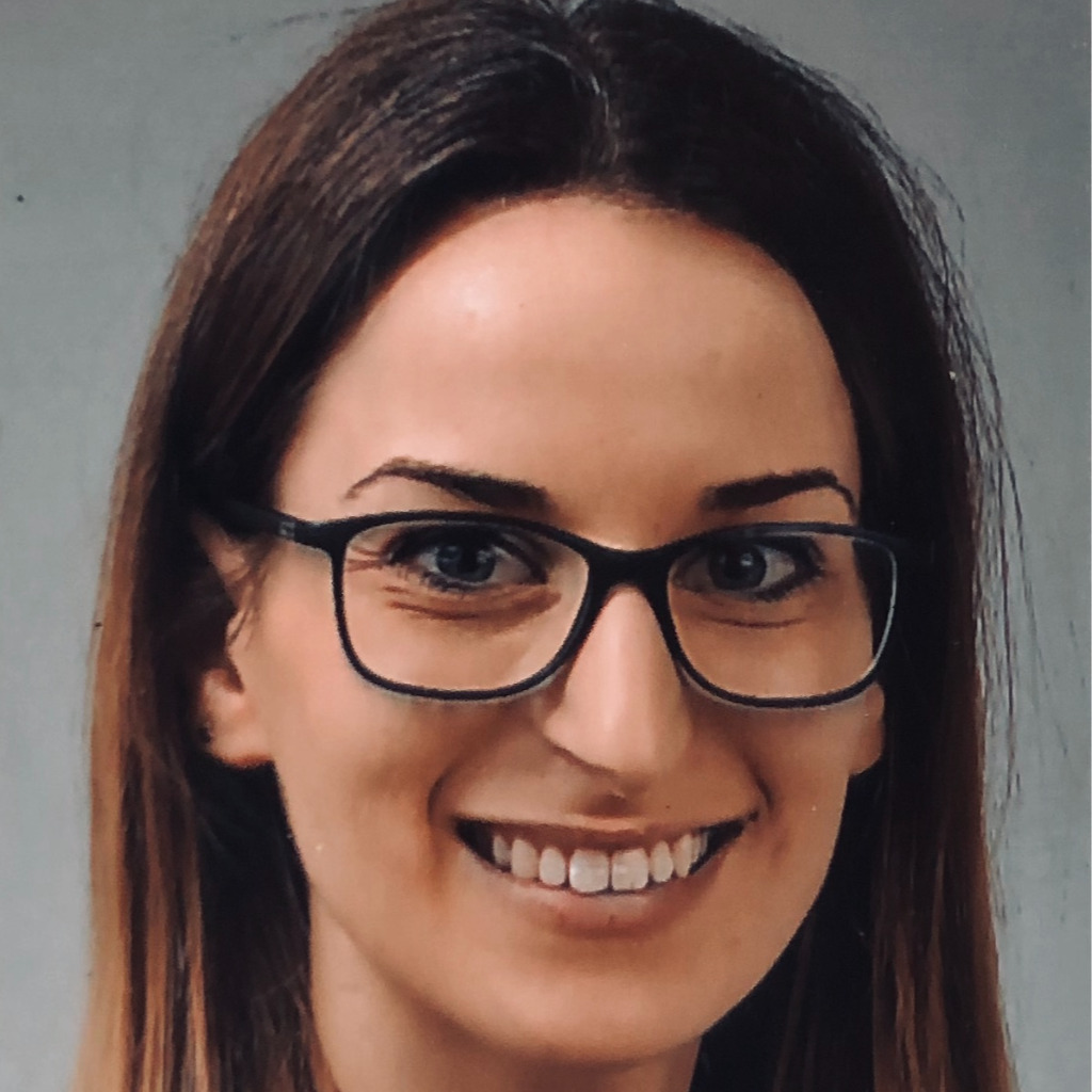 Saskia Willuweit's profile picture