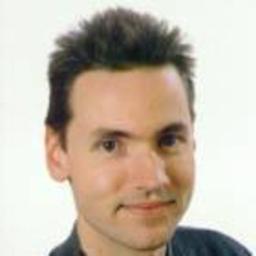 Hagen Gottschalck