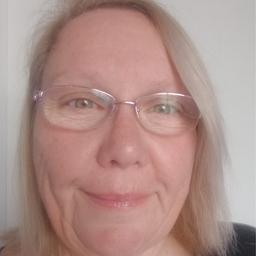 Sabine Krusel - PAPILLON Institut - VIDA en la LUZ Lebenscoaching - Algaida