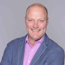 Marc Hundacker - AWIN AG - Berlin