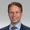 Sebastian Wiegand - Hanau