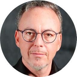 Thomas Schneider - MY24COACH® GmbH - St.Charles Hall, CH-6045 Meggen/Luzern