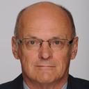 Wolfgang Goetz - Munich