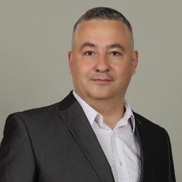 René Schädlich - Habermaaß GmbH - Bad Rodach