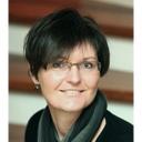 Karin Klein - Linz