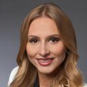 Olga Schwarz - Berlin