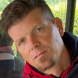 Jan-Christian Diederichs's profile picture