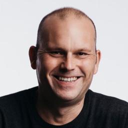 Ulrich Borchard's profile picture